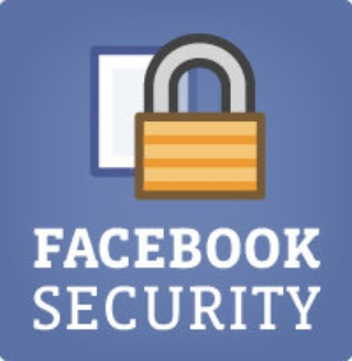Facebook security hacking