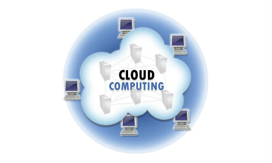 Knowing the Benefits Of Cloud Computing In Everyday Life
