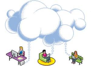 Cloud Computing- Five Cloud Computing Tips For Beginners