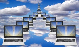 3 Things to Know About Cloud Computing