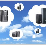 3 Ways On How To Get A Reliable Source of Cloud Computing