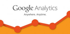 Google Analytics App for Android now available