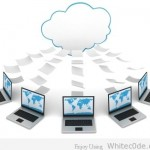3 Reasons Why You Need Cloud Computing