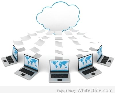 Need Cloud Computing