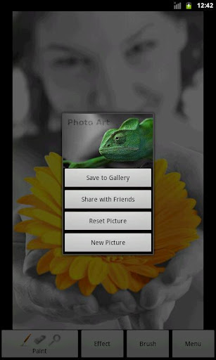 Top 5 Photoshop Apps For Android