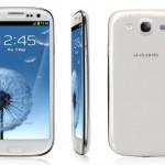 Top 4 Smartphones In Samsung- Part 1