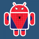 Web-slinging action on your Android and iOS device with the Amazing Spiderman Android Game