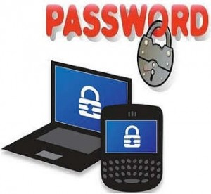 5 Important tips to increase your facebook Security