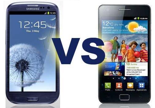 galaxy-s3-vs-galaxy-s2