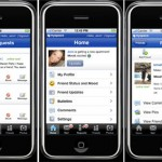 Super Fast Applications For Your iPad and iPhone–All New Launch From Facebook