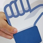 5 Killing tips to increase likes for your facebook pages