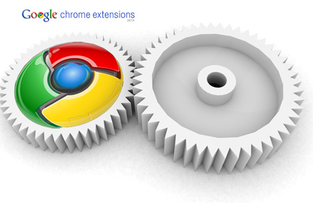 Google Chrome Extensions-Features with some Recommended Ones