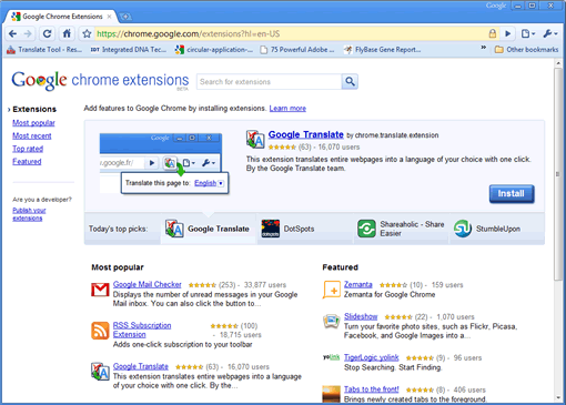google chrome extensions chrome extensions 384