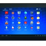 Micromax Funbook Pro 10.1 Tablet–Specs and Features
