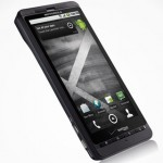 How to Update Motorola Droid X2 with ICS Alpha based ICS Cyanogen Mod 9 Firmware