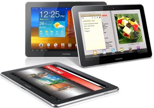 Samsung-Galaxy-Tab-750-tab