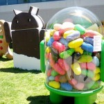 Android 4.1 Jelly Bean-The Amazing Features