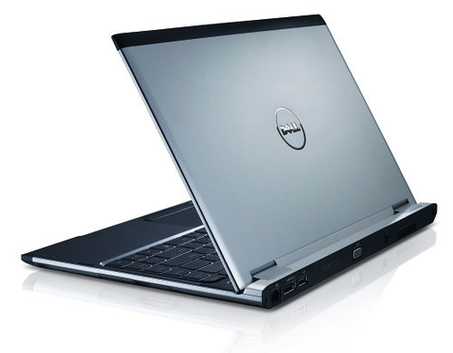 5 TIPS BEFORE BUYING A NETBOOK