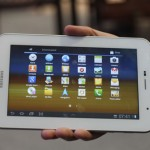 Samsung galaxy tab 10.1-footprint of prosperity