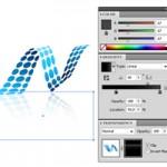 Fresh Useful and Free Adobe Illustrator Tutorials