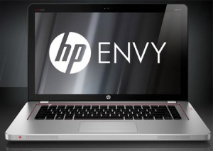 HP Envy Review-The Incredible Laptops in Its Era