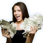 How to earn money online without investment- 11 Easy Steps