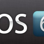 How to upgrade to iOS 6 in your iPhone, iPad and iPod?