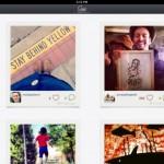 Iris-best Instagram App for iPad
