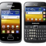 5 best Android phones in the range of 5000 to 10000