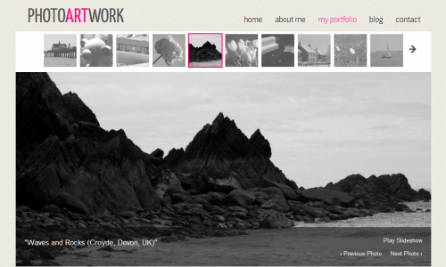 photoartwork