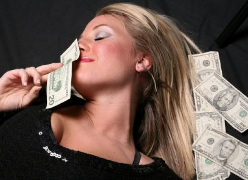 Easiest Way to Make Money Online for Free