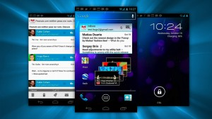 How to Download Android 4.0 ice cream sandwich
