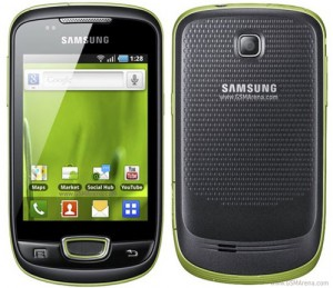 How to Update Your Samsung Galaxy mini S5570- Give a New Shine