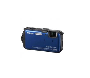 Top 5 underwater cameras