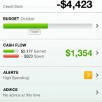 Best 5 Finance Apps for iPhone