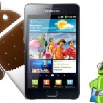 How To Download Android Ice Cream Sandwich
