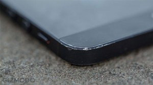 The iPhone 5, after two months of use
