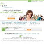 MyLife.com Website Review