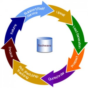 Setting Up Web Shops Through eCommerce Software