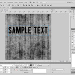 30+ Best Adobe Fireworks Tutorials for Your Inspiration