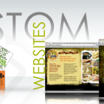 Top 5 Tips For Custom Web Designers