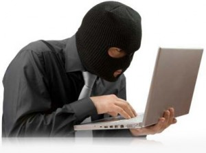 Control Cyber Crime by Using Source Code Analysis Tools
