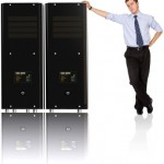 ServerClub.com-Best Affordable Dedicated Server Hosting for Bloggers