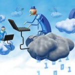 Is Your Cloud Server Up to Date?