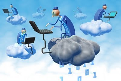 Is Your Cloud Server Up to Date