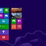 Top 5 Secret Features in Windows 8