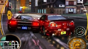 Tips To Choose The Best Online Games