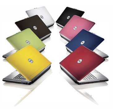 Top Features & Tips to be used on a Laptop