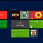 How to create Windows 8 bootable disc and installing via bootable ISO image