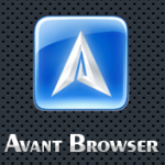 Top 12 Best Internet Browsers